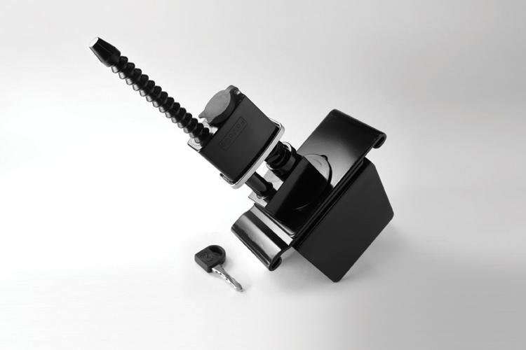 ชุดกุญแจล็อคล้ออะไหล่ราคาขาย (ไม่รวม VAT) 1,170 บาท