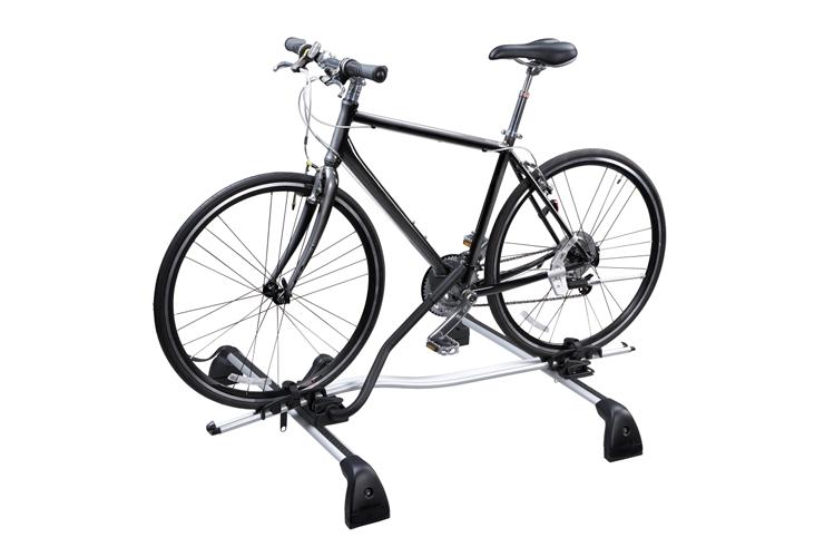 ชุดรางวางจักรยาน