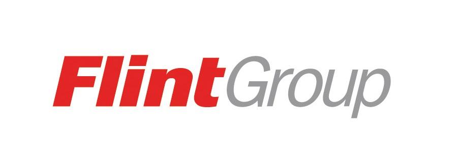 วัสดุทางการพิมพ์ออฟเซท FLINT GROUP