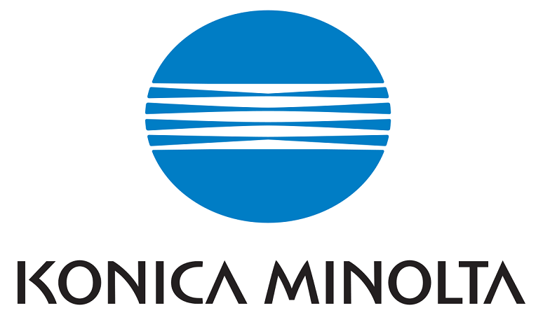 KONICA MINOLTA Production Print