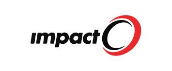 ซอฟต์แวร์ออกแบบบรรจุภัณฑ์กระดาษลูกฟูก IMPACT