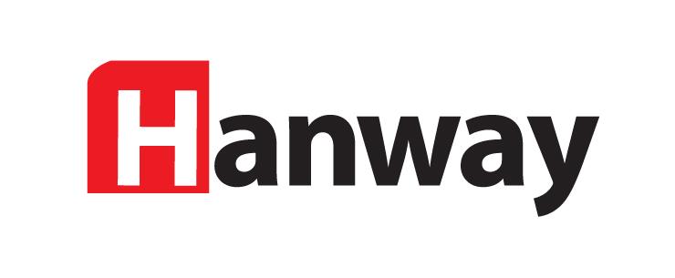 เครื่องพิมพ์ลูกฟูกดิจิตอล | HANWAY