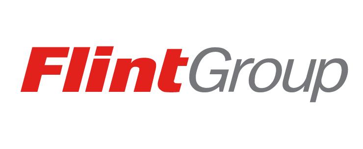 วัสดุทางการพิมพ์ออฟเซท | FLINT GROUP