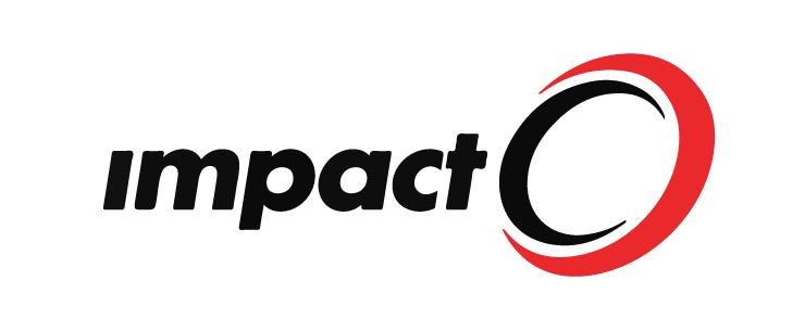 ซอฟต์แวร์ออกแบบบรรจุภัณฑ์ | Impact