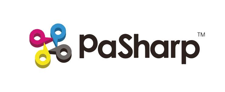 ซอฟต์แวร์ Pre Press สำหรับบรรจุภัณฑ์ | Pasharp