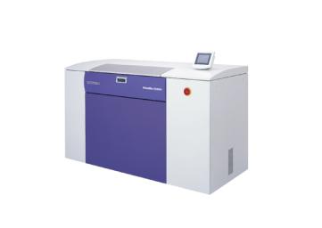 เครื่องทำแม่พิมพ์ เฟล็กโซ/เล็ตเตอรเพรส SCREEN