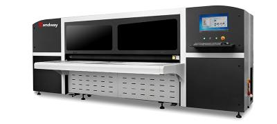 HANDWAY Corrugated Board Digital Printer Highjet 2500A