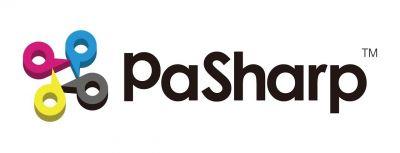 ซอฟต์แวร์ Pre Press สำหรับบรรจุภัณฑ์ Pasharp