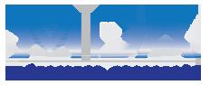 MIDA แจ้งการลงทุนจัดตั้งบริษัท เอ็มดับบลิว เวลเนส แมเนจเมนท์ จำกัด ''บริษัทย่อย