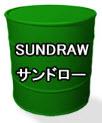 SUNDRAW