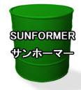 SUNFORMER