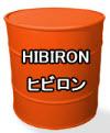 HIBIRON