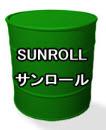 SUNROLL
