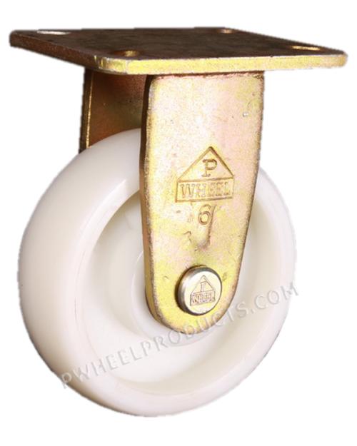 Nylon 6 Fix R5001