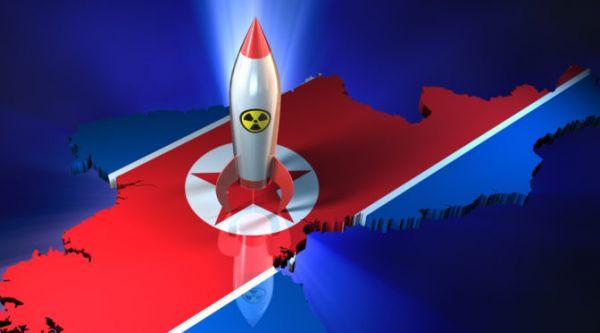 บทวิเคราะห์ :: บทบาทของอาเซียนท่ามกลางวิกฤติเกาหลีเหนือ