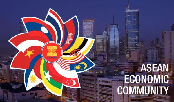 ความร่วมมือด้านการเงินภายใต้กรอบของภูมิภาคเอเชียตะวันออกเฉียงใต้หรืออาเซียน (ASEAN)