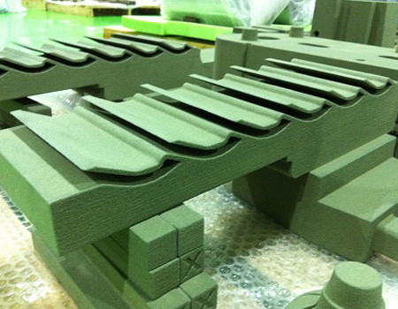3D SAND MOLD AND CORE PRINTING 04.jpg