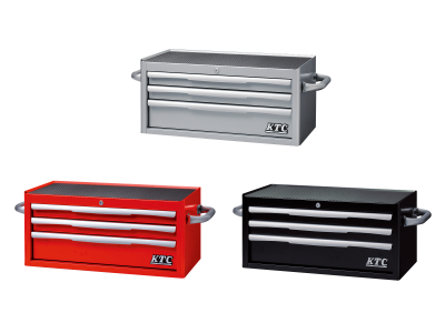 Tool station® KTC,SKR602A - A S K TOOLS