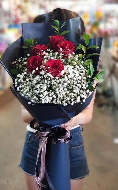 ร้านส่งดอกไม้ปทุมธานี ร้านส่งพวงหรีดปทุมธานี ร้านดอกไม้ปทุมธานี ร้านขายดอกไม้ปทุมธานี