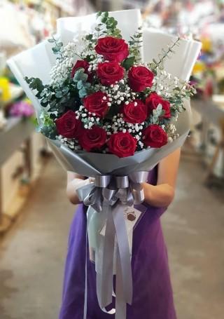 ร้านขายช่อดอกไม้วันเกิดตลาดรังสิต ร้านส่งดอกไม้ตลาดรังสิต ร้านส่งช่อดอกไม้วันเกิดตลาดรังสิต ร้านขายดอกไม้ช่อวันเกิดตลาดรังสิต ส่งช่อวัดเกิดตลาดรังสิต ร้านขายช่อดอกไม้แสดวความยินตลาดรังสิต ร้านดอกไม้ช่อในตลาดรังสิต ร้านขายช่อแสดงความยินในตลาดรังสิต