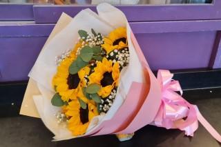 ร้านขาดอกไม้ช่อดอกไม้วันเกิดคลองสี่ธัญบุรี ร้านส่งดอกไม้วันดเกิดแฟนคลองสี่ธัญบุรี ร้านส่งดอกไม้วันเกิดแฟนคลองห้าธัญบุรี ร้านดอกไม้วันเกิดรังสิตธัญบุรี ส่งดอกไม้วันเกิดแฟนรังสิตสะพานแดง ร้านส่งดอกไม้วันเกิดฟิวเจอร์รังสิต ร้านส่งดอกไม้คลองหนึ่งให้แฟน ร้านส่งดอกไม้ดอกกุหลาบวันเกิด ร้านส่งดอกไม้วันเกิดรังสิตคลองหนึ่ง ร้านส่งดอกไม้คลองหนึ่งรังสิต ร้านส่งดอไม้ตลาดรังสิต ร้านส่งดอกไม้วันเกิดตลาดรังสิต ร้านส่งดอกไม้รังสิตคลองสอง ร้านส่งดอกไม้รังสิตคลองสาม ร้านส่งดอกไม้รังสิตคลองสี่ ร้านส่งดอกไม้ให้แฟนรังสิต ร้านส่งดอกไม้วันเกิดแฟนรังสิต ร้านส่งดอกไม้วันเกิดรังสิต ร้านส่งดอกไม้รังสิต ร้านส่งดอกไม้วันเกิดตลาดรังสิต