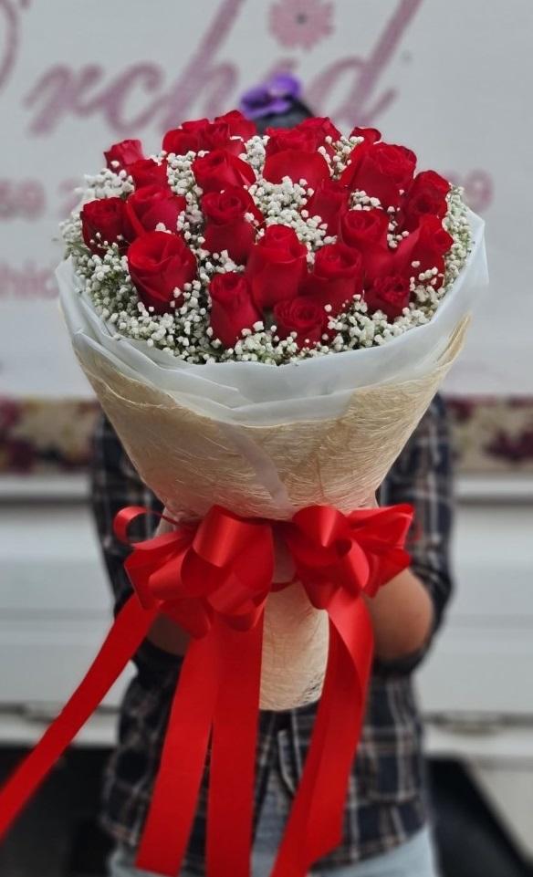 #ร้านส่งดอกไม้ลำลูกกกา #ร้านส่งดอกไม้ด่วนลำลูกกา #ร้านดอกไม้ลำลูกกา #ร้านขายดอกไม้ลำลูกกา #ส่งดอกไม้ลำลูกกา #ส่งดอกไม้ด่วนลำลูกกา ส่งดอกไม้ลำลูกการเรามีหน้าร้านขายดอกไม้ส่งงานด่วนงานได้สะดวกรวดเร็วลำลูกกา ร้านส่งช่อดอกไม้ลำลูกกา ร้านขายช่อดอกไม้ลำลุกกา ร้านดอกไม้ลำลูกกา