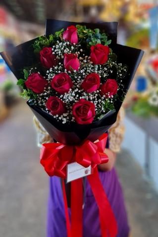 ร้านส่งดอกไม้ปทุมธานี ร้านส่งดอกไม้ปทุมธานี ร้านส่งดอกไม้ปทุม ส่งดอกไม้ปทุม ร้านส่งดอกไม้ปทุม ร้านขายดอกไม้ปทุม ร้านส่งดอกไม้ปทุมธานี ร้านขายดอกไม้ปทุมธานี ร้านขายช่อดอกไม้ปทุมธานี ร้านขายช่อดอกไม้ปทุมธานี ร้านดอกไม้ปทุมธานี ร้านส่งดอกไม้ปทุม ร้านดอกไม้. ร้านส่งดอกไม้ปทุมธานี ร้านส่งดอกไม้ปทุม ส่งดอกไม้ด่วนปทุมธานี ร้านขายดอกไม้ปทุมธานี ร้านส่งช่อดอกไม้ปทุมธานี ส่งดอกไม้ปทุมธานี ร้านขายดอกไม้ปทุมธานี ส่งช่อดอกไม้ด่วนปทุมธานี ร้านขายดอกไม้ราคาประหยัดปทุมธานี ส่งรวดเร็วดอกไม้ปทุมธานี ร้านดอกไม้จังหวัดปทุมธานี