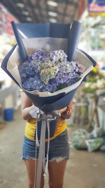 ร้านส่งดอกไม้รังสิต