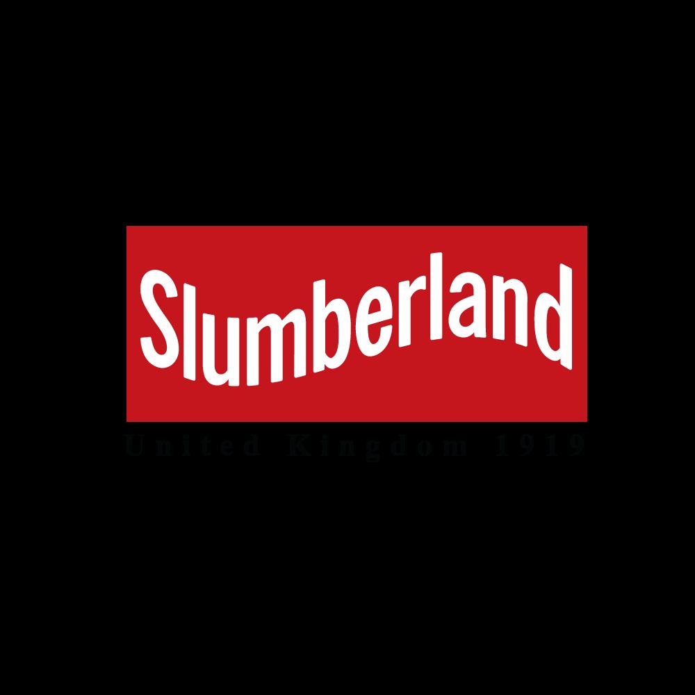เปิดตัวที่นอนอัจฉริยะ My Zmartbed by Slumberland