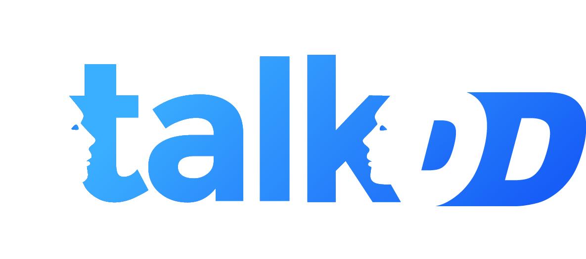 ที เอช เอ ซี เปิดตัวระบบ TalkDD ระบบระงับข้อพิพาทออนไลน์ครั้งแรกในประเทศไทย