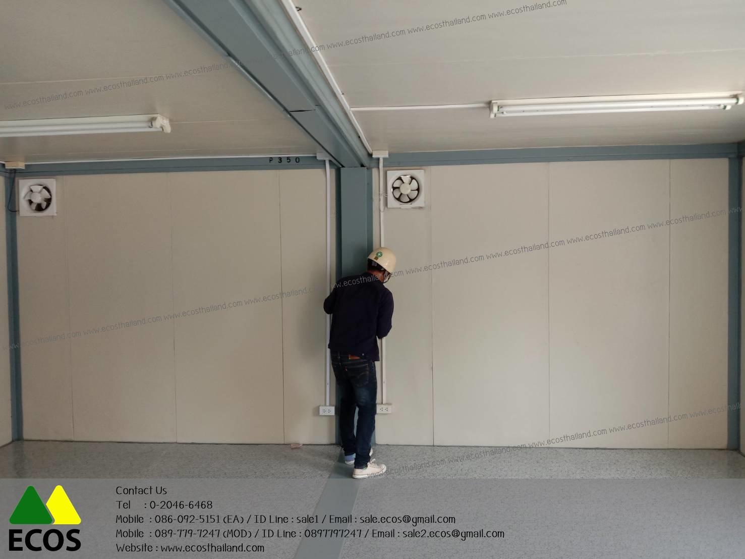 Portfolio222