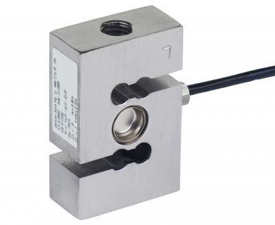 ZX LOADCELL