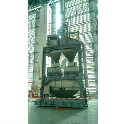 scale1000kg/batch