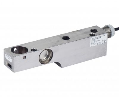 SB LOADCELL
