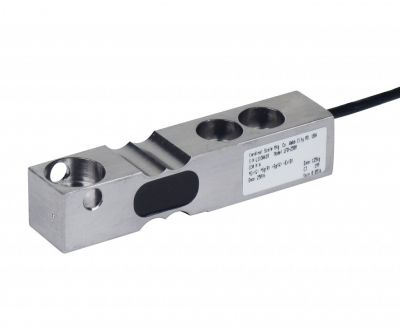 LFB LOADCELL
