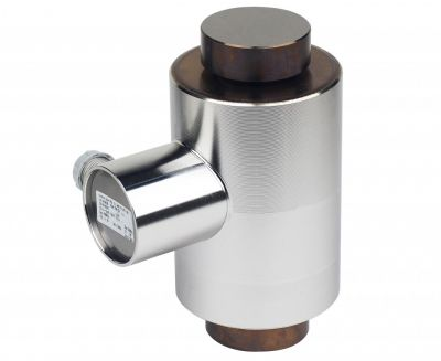 SCA/SCD LOADCELL
