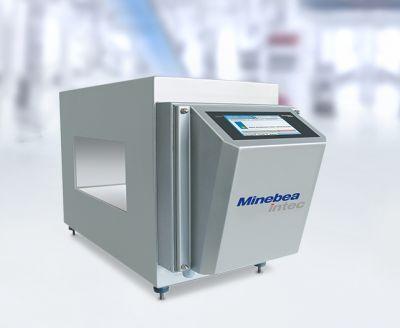 Economy Metal Detector MDE