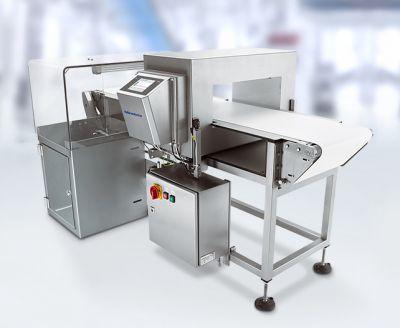 Premium Metal Detector Vistus®