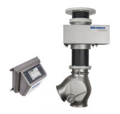 Metal Detection System Vistus®