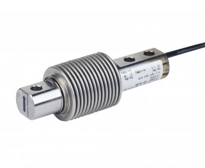 CB LOADCELL