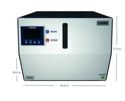 PIPETMAX® - Tri Solution -จำหน่าย นำเข้า เครื่องมือ-อุปกรณ์