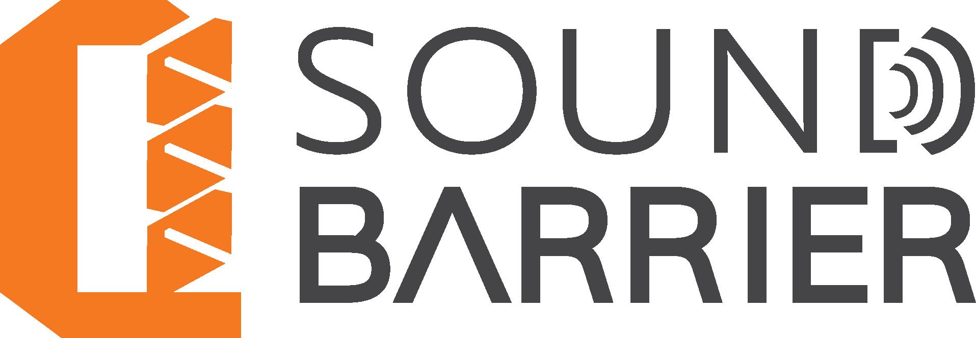 Q Sound Barrier