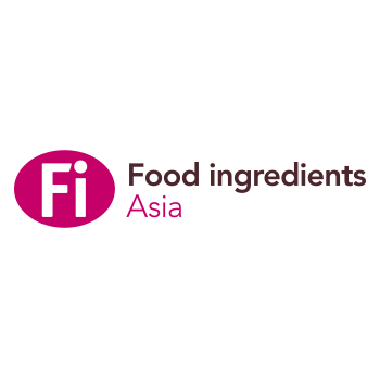 Food ingredients Asia 2017