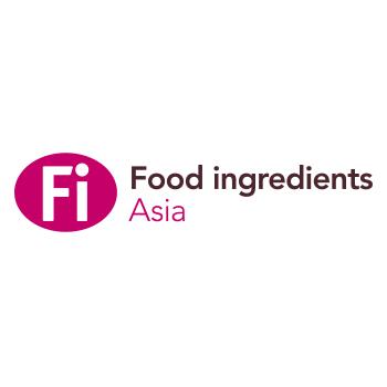 Food Ingredients Asia 2018 (JAKARTA)