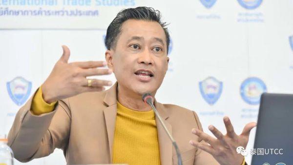 泰国政局缺乏稳定性 新冠疫情后外资更青睐越南