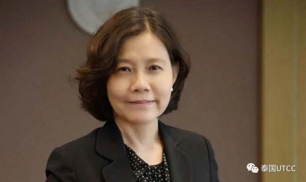 新冠肺炎疫情重创经济 泰国商会大学向政府献言促进旅游业恢复