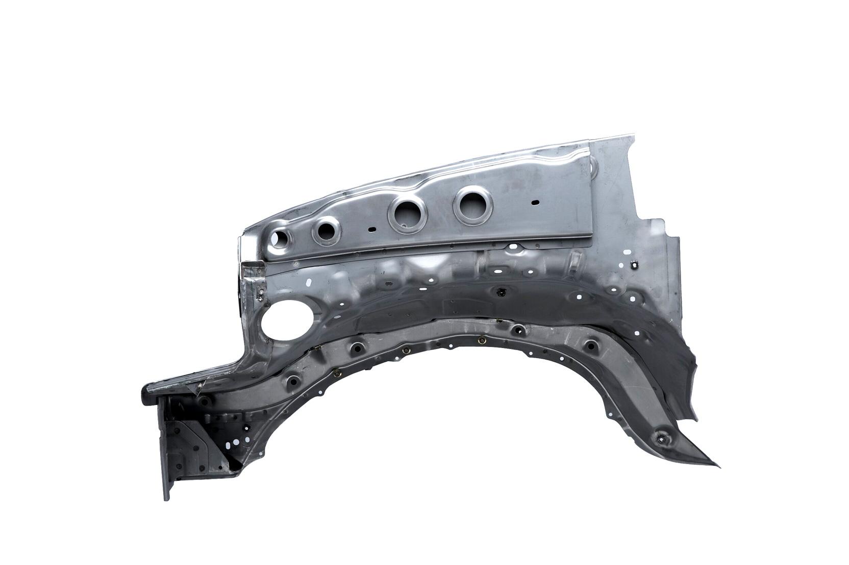 Fender Shield