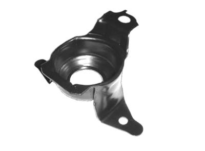 Engine Parts #2