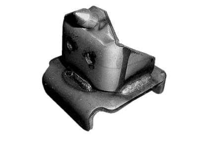 Engine Parts #1