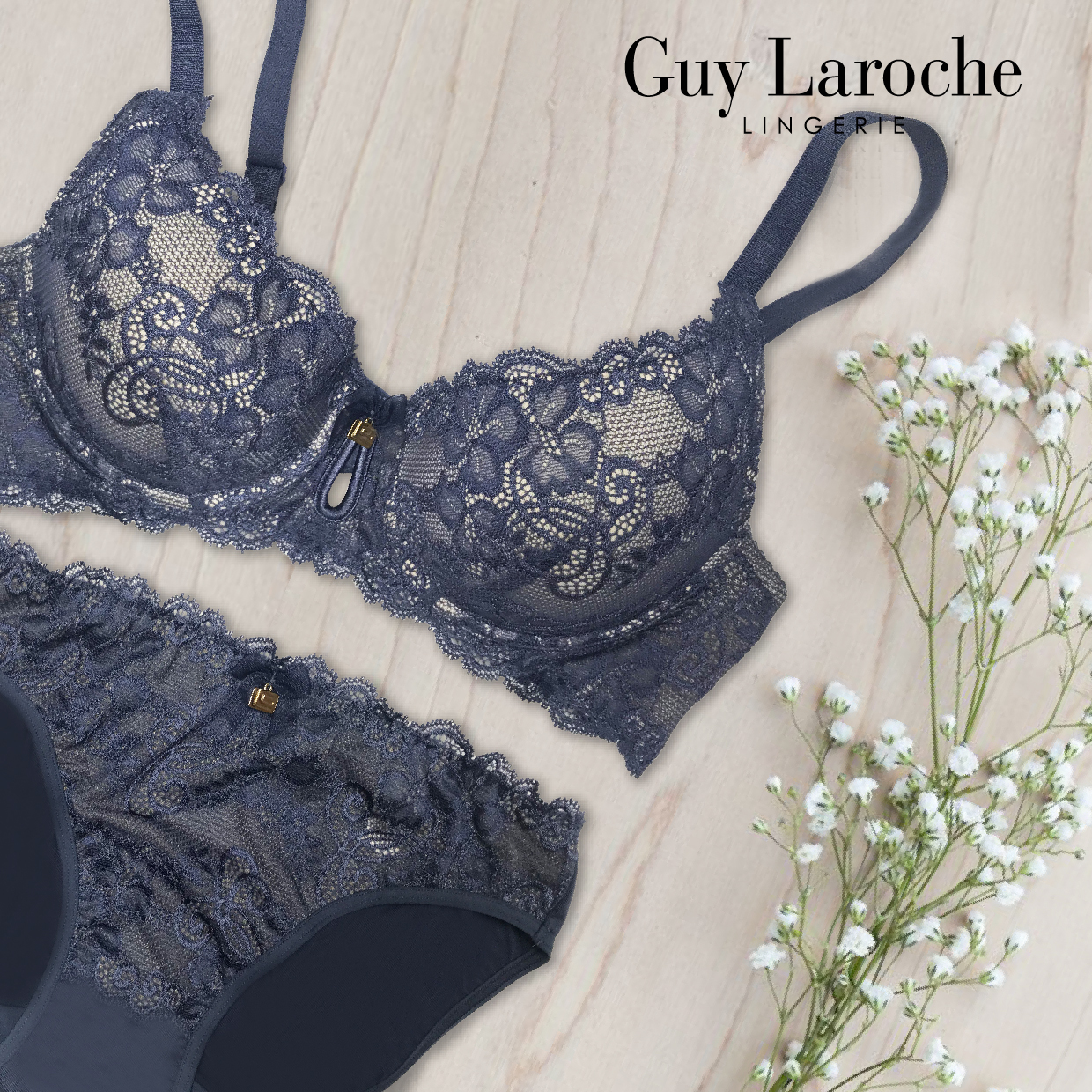 Original Guy Laroche
